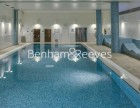 1 Bedroom flat to rent in Station Approach, Hayes, UB3