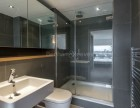 2 Bedroom flat to rent in Station Approach, Hayes, UB3