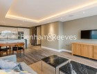 2 Bedroom flat to rent in Distillery Wharf, Hammersmith, W6
