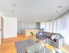 2 Bedroom flat to rent in Goldhurst House, Fulham Reach, W6