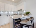1 Bedroom flat to rent in Palace Wharf, Hammersmith, W6