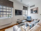 3 Bedroom flat to rent in Palace Wharf, Hammersmith, W6