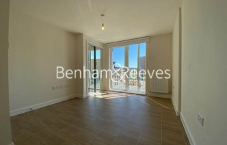 picture of 1 Bedroom(s) flat in  Trumpington Meadows Place, Cambridge, CB2