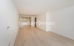 picture of 2 Bedroom(s) flat in  Tierney Lane, Hammersmith, W6