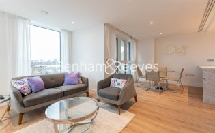 picture of 1 Bedroom(s) flat in  Lancaster House, Hammersmith, W6OBT