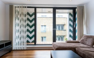 picture of 3 Bedroom(s) flat in  Nile Street, Hoxton, N1