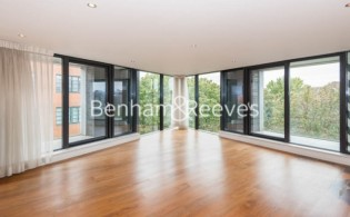 picture of 1 Bedroom(s) flat in  Pegaso Building, Westland Place, Hoxton, N1