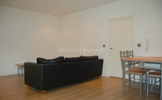 picture of 2 Bedroom(s) flat in  Myrdle Street, Aldgate East, E1