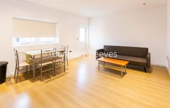 picture of 2 Bedroom(s) flat in  Myrdle Street, Aldgate East, E1