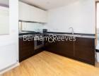 1 Bedroom flat to rent in Arboretum Place, Barking, IG11