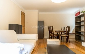 picture of 2 Bedroom(s) flat in  Mill Street, Bermondsey, SE1