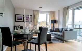 picture of 2 Bedroom(s) flat in  Avantgarde Place, Shoreditch, E1