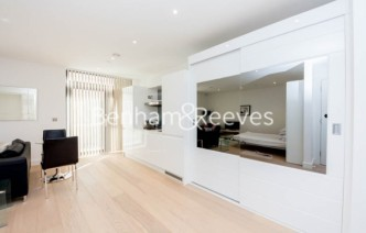 picture of Studio flat in  Commercial Street, Aldgate East, E1