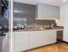 2 Bedroom flat to rent in Earls Way, Tower Bridge, SE1