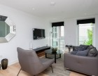 1 Bedroom flat to rent in Vaughan Way, Wapping, E1W