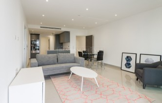 picture of 2 Bedroom(s) flat in  Blackfriars Road, St Georges Circus, SE1