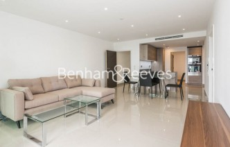 picture of 2 Bedroom(s) flat in  Conquest Tower, Blackfriars Road, SE1