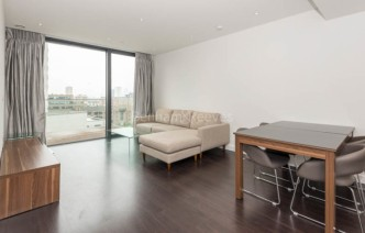 picture of 2 Bedroom(s) flat in  Alie Street, Aldgate East, E1