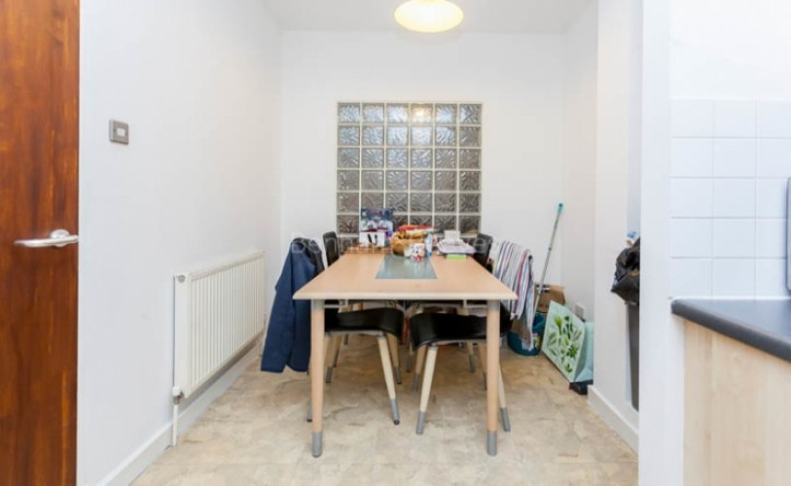 1 Bedroom flat to rent in Commercial Street, Shoreditch, E1