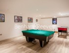 Studio flat to rent in Rosemary Building, Royal Mint Gardens, E1
