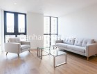 1 Bedroom flat to rent in Emery Wharf, London Dock, Wapping, E1W