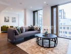 1 Bedroom flat to rent in Lavender Place, Royal Mint Gardens, E1