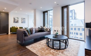 picture of 1 Bedroom(s) flat in  Lavender Place, Royal Mint Gardens, E1