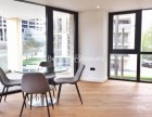 2 Bedroom flat to rent in Emery Wharf, London Dock, Wapping, E1W