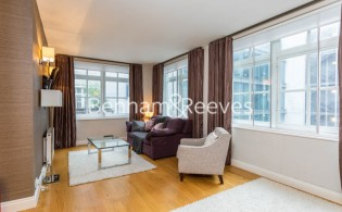 picture of 2 Bedroom(s) flat in  The Wexner Building, Middlesex Street, Spitalfields, E1