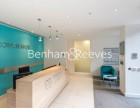 1 Bedroom flat to rent in Marine Wharf, Canary Wharf, SE16