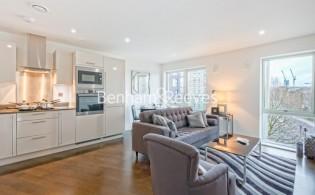 picture of 2 Bedroom(s) flat in  Freda Street, Bermondsey, SE16
