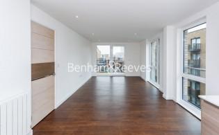 picture of 2 Bedroom(s) flat in  Plough Way, Surrey Quays, SE16