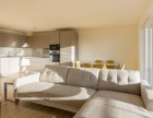 3 Bedroom flat to rent in Royal Arsenal Riverside, Woolwich, SE18