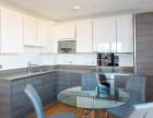 2 Bedroom flat to rent in Marine Wharf East, Surrey Quays, SE8