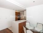 2 Bedroom flat to rent in Kew Bridge Road, Brentford TW8