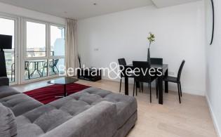 picture of 2 Bedroom(s) flat in  Kew Bridge Road, TW8