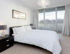 1 Bedroom flat to rent in Chiswick Point, Chiswick, W4