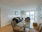 2 Bedroom flat to rent in Kew Bridge Road, Brentford, TW8