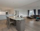 3 Bedroom flat to rent in Kew Bridge Road, Brentford, TW8