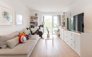 picture of 1 Bedroom(s) flat in  Kew Bridge Road, Brentford,TW8