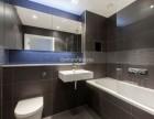 1 Bedroom flat to rent in Pump House Crescent, Kew Bridge West, TW8