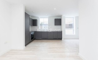 picture of 2 Bedroom(s) flat in  Habito, Hounslow,TW3