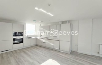 picture of 2 Bedroom(s) flat in  Habito, Hounslow, TW3