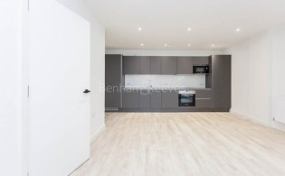 picture of 1 Bedroom(s) flat in  Habito, Hounslow, TW3