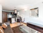 1 Bedroom flat to rent in Bridges Court Road, Battersea, SW11