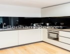 1 Bedroom flat to rent in Riverlight Apartments, Nine Elms, SW8