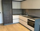Studio flat to rent in Faraday House, Circus Road West, SW11