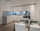 2 Bedroom flat to rent in Nine Elms Point, Nine Elms, SW8