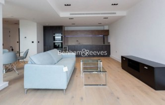 picture of 2 Bedroom(s) flat in  Keybridge, Nine Elms, SW8