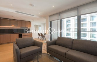 picture of 2 Bedroom(s) flat in  Chartwell House, Palmer Road, SW11